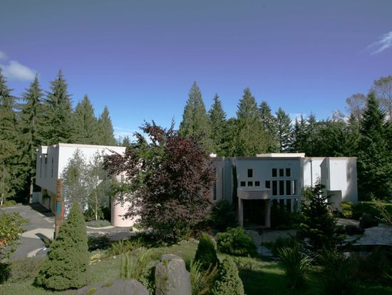 9000 300th Pl SE, Issaquah, WA 98027