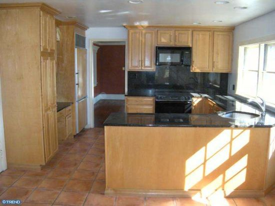 1120 Yellow Springs Rd, Chester Springs, PA 19425