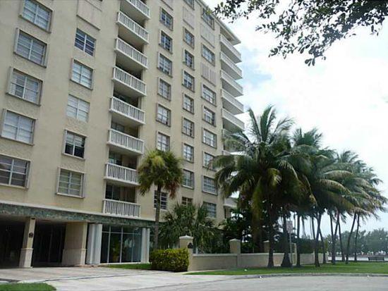 175 SE 25th Rd APT 10C, Miami, FL 33129