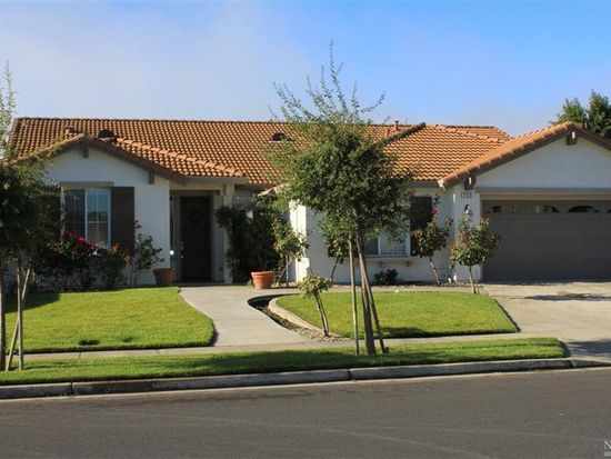 755 Antiquity Dr, Fairfield, CA 94534