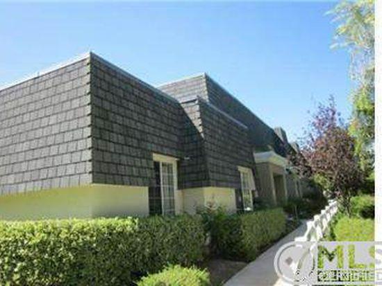 6521 Vanalden Ave UNIT 3, Reseda, CA 91335