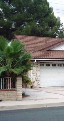 12030 Woodley Ave, Granada Hills, CA 91344