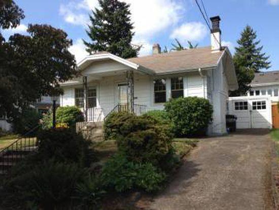 3227 NE 31st Ave, Portland, OR 97212
