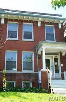 4140 Cleveland Ave, Saint Louis, MO 63110