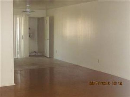 2611 Virginia Rd APT 19, Los Angeles, CA 90016