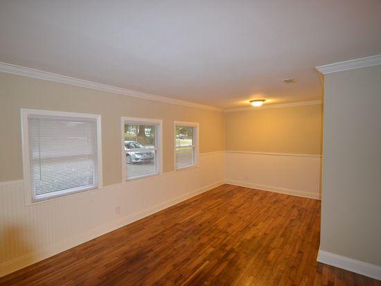 4811 Murrayhill Rd, Charlotte, NC 28209