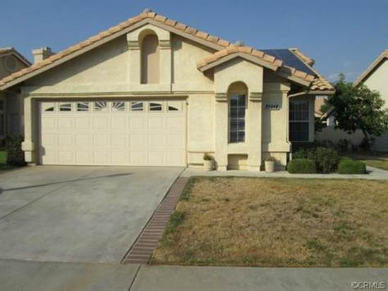 6037 Pebble Beach Dr, Banning, CA 92220