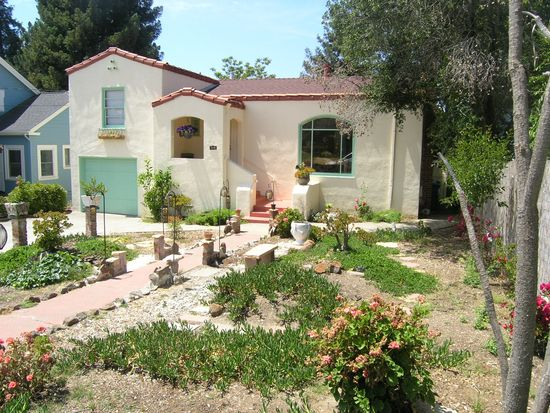 119 Milita St, Vallejo, CA 94590