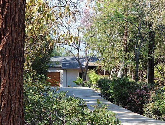 714 Cross Ave, Los Angeles, CA 90065