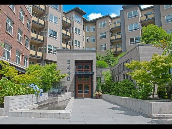 5440 Leary Ave NW UNIT 215, Seattle, WA 98107