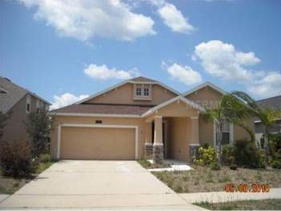 13769 Bluebird Pond Rd, Windermere, FL 34786