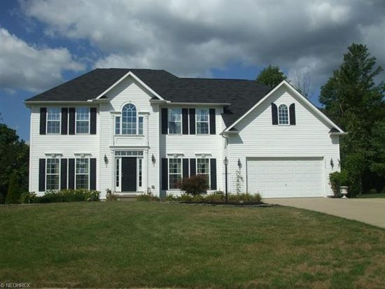 2824 Sweet Flag Way, Stow, OH 44224