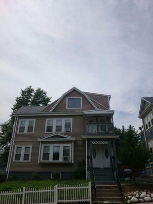 68 Alicia Rd, Dorchester, MA 02124