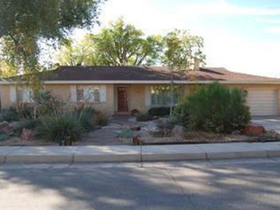 1708 Park Ave SW, Albuquerque, NM 87104