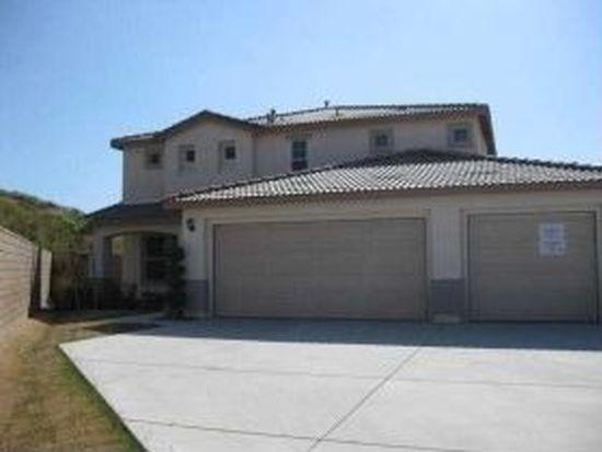 29099 Vermillion Ln, Canyon Lake, CA 92587