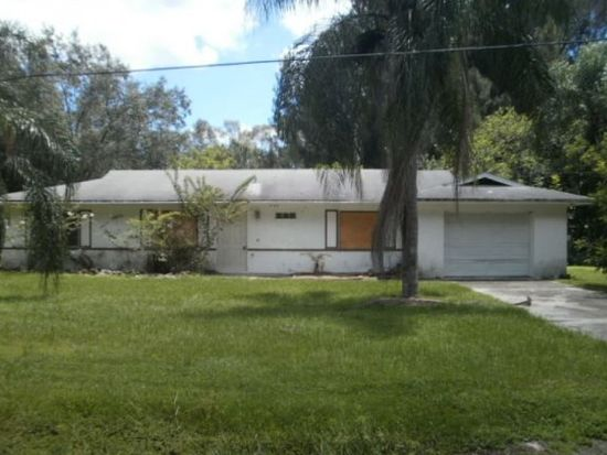 19100 Poor Ln, North Fort Myers, FL 33917