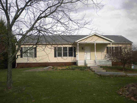 116 Long Pond Rd, Rhinebeck, NY 12572