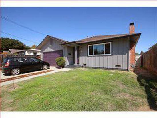 506 Poplar Ave, Santa Cruz, CA 95062