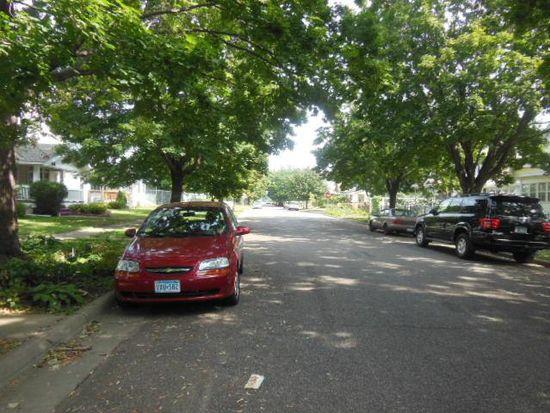 939 Charles Ave, Saint Paul, MN 55104