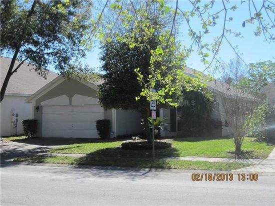 794 Wayne Ave, Altamonte Springs, FL 32701