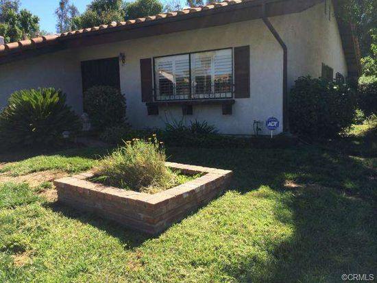 3105 Cactus Cir, Highland, CA 92346