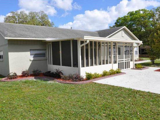 520 Seminole St, Winter Garden, FL 34787