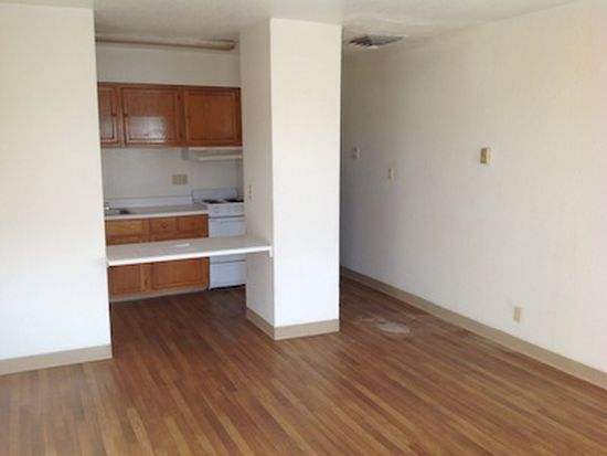 1201 Iron Ave SW APT 23, Albuquerque, NM 87102
