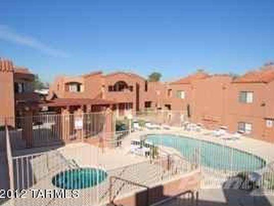 1745 E Glenn St APT 134, Tucson, AZ 85719