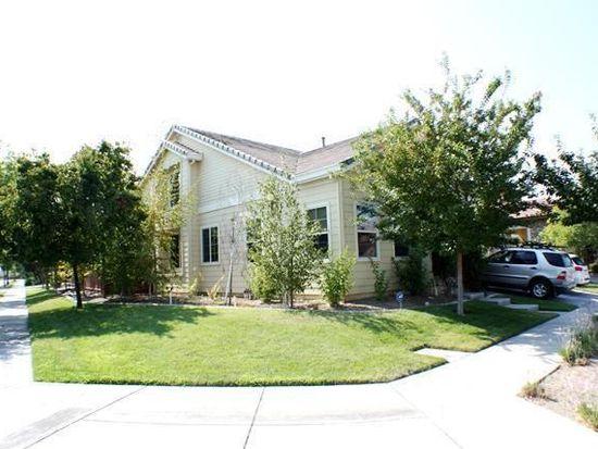 590 Branding Iron St, Oakdale, CA 95361