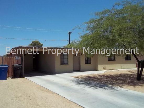 2648 E 2nd St, Mesa, AZ 85213