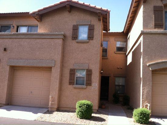 805 S Sycamore UNIT 110, Mesa, AZ 85202