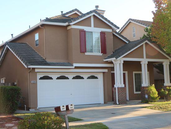 4228 Verdigris Cir, San Jose, CA 95134