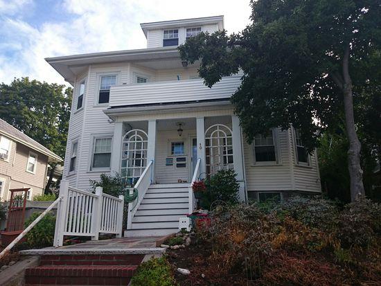 101 Redlands Rd, Boston, MA 02132