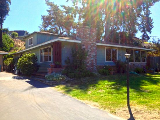 372 Browns Valley Rd, Watsonville, CA 95076