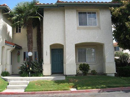 1547 Smythe Ave, San Diego, CA 92173