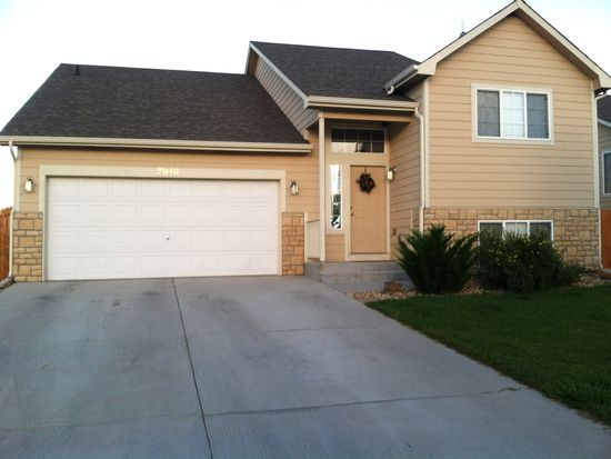 2940 Arbor Ave, Greeley, CO 80631