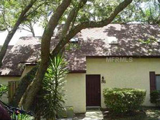 5641 Ashley Oaks Dr APT 36, Tampa, FL 33617