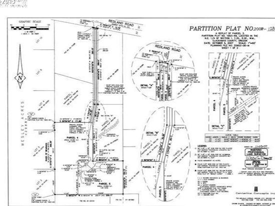17984 S Redland Rd, Oregon City, OR 97045