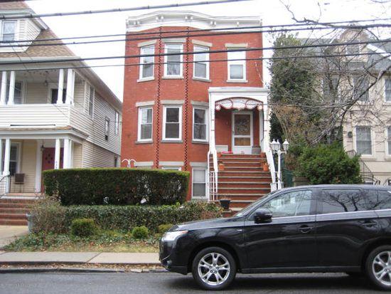 637 Tompkins Ave, Staten Island, NY 10305