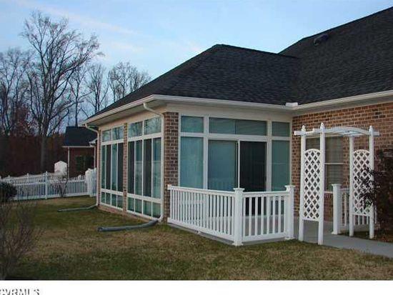 3515 Cobblestone Ter, Hopewell, VA 23860