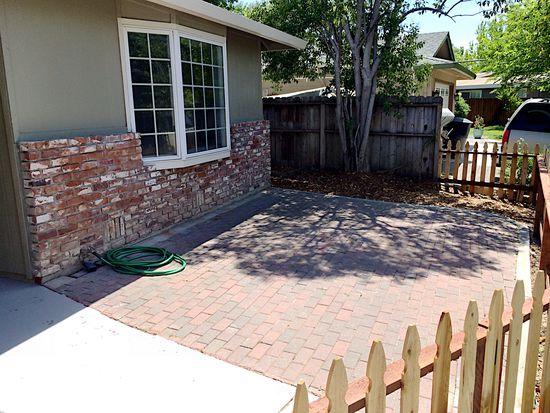 1445 Tiffany Cir, Roseville, CA 95661