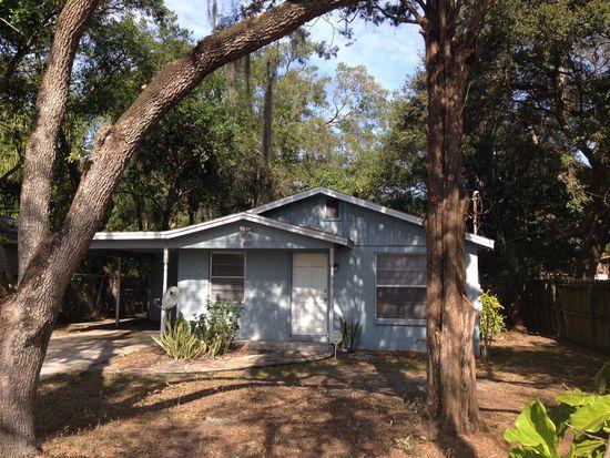 705 W Adalee St, Tampa, FL 33603