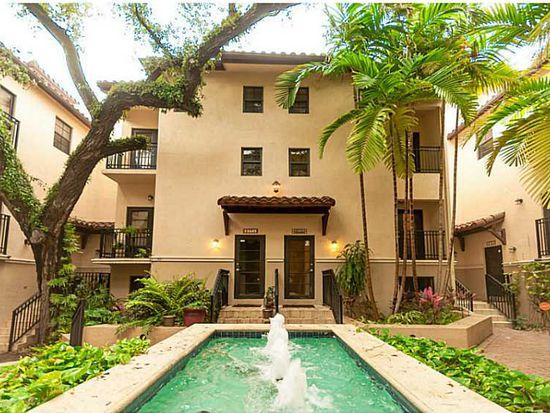 2757 Coconut Ave # 2757, Miami, FL 33133