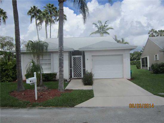 1835 SE 6th Ct, Homestead, FL 33033