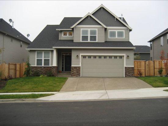 14567 River Birch Pl, Oregon City, OR 97045