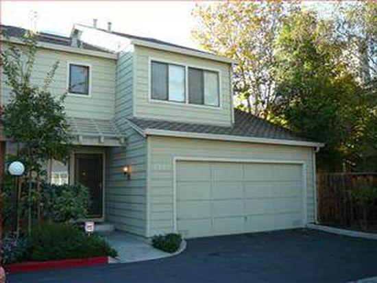 1215 Sierra Village Way, San Jose, CA 95132
