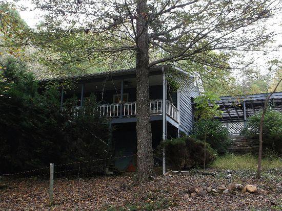 2315 Quinnelly Trl, Blairsville, GA 30512