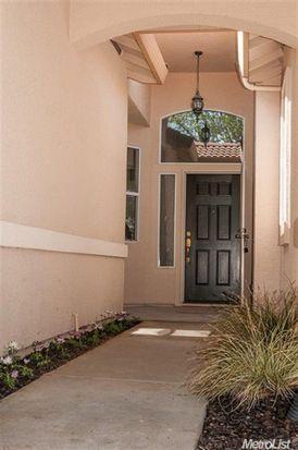1641 Debenham St, Roseville, CA 95747