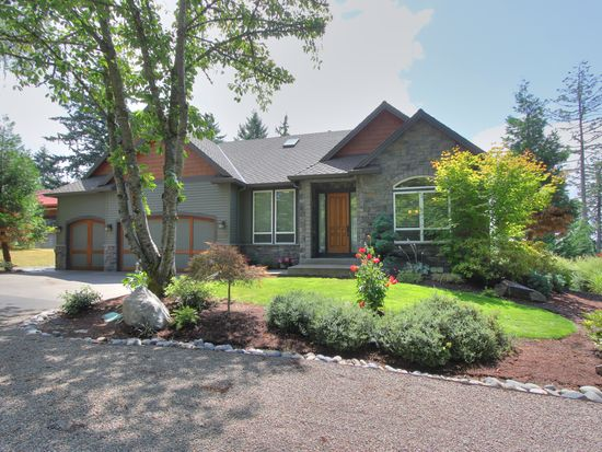 10200 NW Lee St, Portland, OR 97229