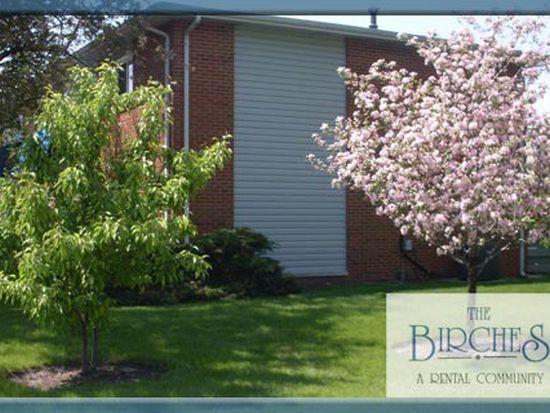 2362 White Birch Ln APT 310, Joliet, IL 60435